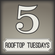 RoofTop Tuesday 15032015 005 image