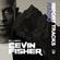 Cevin Fisher's Import Tracks Radio 238 image