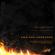 HARDCORE Mix.005 - Mark Deemon )) DMN005 image