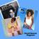 Whitney Houston - David Sharpe Megamix image