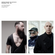 Remark presents Pet Shop Boys: Encomium 1986 – 2016 image