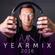Martin Parsley - Yearmix 2016 (FREE DOWNLOAD) image