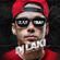 DJ Laki - Rap In The Trap (Mixtape) image