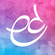 Ecstatic Dance DJ Set / PeTro DJ-Producer / 05 september 2020 image
