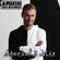 """DJ Lauwy presents """"Armin van Buuren Special 3 Mix"""" image"""