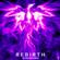 Rebirth image