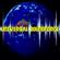 Universal Soundforce 038 image