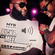 @DJMYSTERYJ - Rick Ross VS Meek Mill image