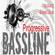 Dragonwhisper - Progressive Bassline (02.10.2013) image