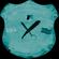 Psy-Ops Commando image