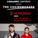 The_Chainsmokers_-_Live_at_The_Fillmore_Miami-29-01-2020-Razorator image