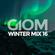 Winter 16 Mix image