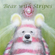 Bear with Stripes image