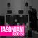 JASON JANI X RADIO 050 image