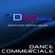 DANCE 001 - E-Mark image