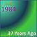 37 Years Ago =July 1984= image