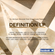 Definition LP - Drum & Bass Promo Mix (NVR FREE Download)  image