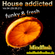 House addicted Vol. 84 (29.08.21) image