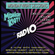 Midnight Riot Radio Feat yam Who? and Left For Love image