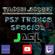 Trance Junkiez Psy-Trance Special - JAEL - 23102020 image