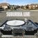 Suburbia Live Episode 9 - Bicycle Race Edition image