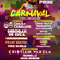 Carlos Manaca LIVE @ Pacha Carnaval 2017 | Ofir, Portugal image