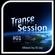 Vocal Trance Mix erstellt von DJ Jay image