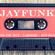 Club Kiss - 11282020 - JayFunk - Thanksgiving Mix image