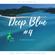 Deep Blue #4 - Mixed by DJ Akis T image