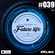Future Life #039 | We Beat Records | Mixed by Exclaim | Future House image