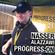 Nasser Alazzawi - Live @ PROGRESS:ON (Tribal '03) 21-9-2019 image