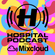 Hospital Podcast 241 with London Elektricity image