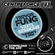 Trevor Fung Debut Show - 883.centreforce DAB+ - 24 - 11 - 2020 .mp3 image