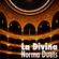 Divina Duettos II (Norma) image