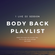 #Body Back Playlist/Gryffin,Armin van Buuren,Ne-Yo,Don Diablo,Steve Aoki/ 1 LIVE DJ SESSION Nov.2019 image