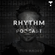 Tom Hades - Rhythm Converted Podcast 341 with Tom Hades (Live from Quinta Club) image