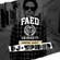 FAED University Episode 56 featuring DJ Spider - 05.08.19 image