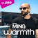 MING Presents Warmth Episode 289 image