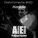AE Drehmomente #003 - Modart Music Showcase image