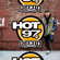 DJ LEAD MIXING LIVE ON HOT 97 (April 20th) image