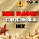 DJ JEL - Summer Dancehall 2016 Mix Presented By TheMixFeed image