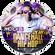 Dj Mordi-B Set Dancehall & Hip Hop 2016 Vol'3 image