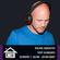 Richie Smooth - Tidy Sundays 17 NOV 2019 image