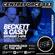 Beckett & Casey - 88.3 Centreforce radio - 23 - 05 - 2020.mp3 image
