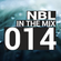 NBL - In The Mix 014. image