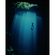 Life-Long Therapy Session 2 - Diving into the Darkness image