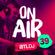 ATL DJ On Air #39 image