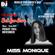 Miss Monique - World Children's Day - #SetForLove image