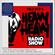 Taco Fett's Heavy Heavy Radio Show [58] - 9th June 2021 image