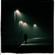 night walk (at smash) image